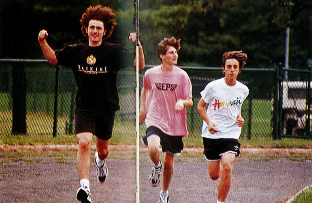 gym-class-jogging